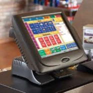 Optimize your POS system