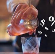 Factors impacting beverage cost