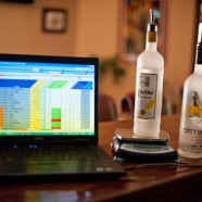 Liquor Inventory Systems: from free to full service - Bar-i Bar Inventory - Hybrid Liquor Inventory Systems