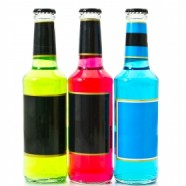 How to inventory liquor