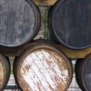 Liquor inventory systems: Draft beer inventory systems
