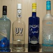 Liquor cost: What to do with the free liquor inventory products you receive