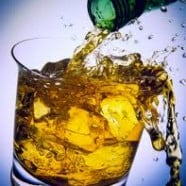 Liquor cost: The importance of portioning your liquor drinks consistently
