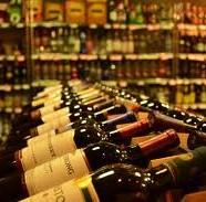 Liquor inventory: bar inventory software