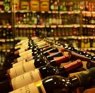 Liquor inventory: bar inventory software