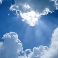 Cloud Based POS
