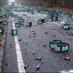 draft beer cost