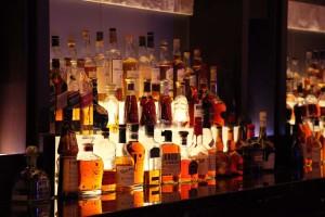 bar product mix - bar opening checklist - Bar-i bar inventory