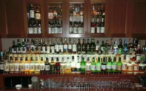 Bar Organization Best Practices - Bar-i Bar Inventory