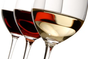 wine by the glass - wine inventory - Bar-i