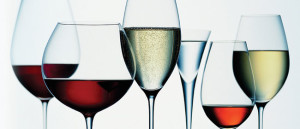 Wines by the Glass Program - Bar-i Liquor Inventory
