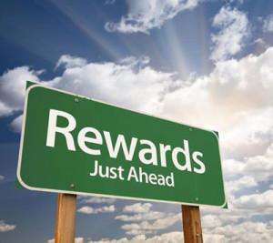 Incentive Program for Your Bar Staff - Bar-i Bar Inventory