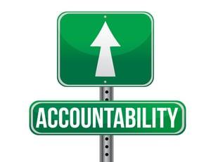 Bar Accountability - Liquor Inventory Systems - Bar-i