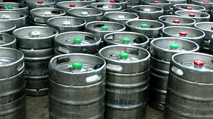 getting the optimal performance out of your bar's beer kegs