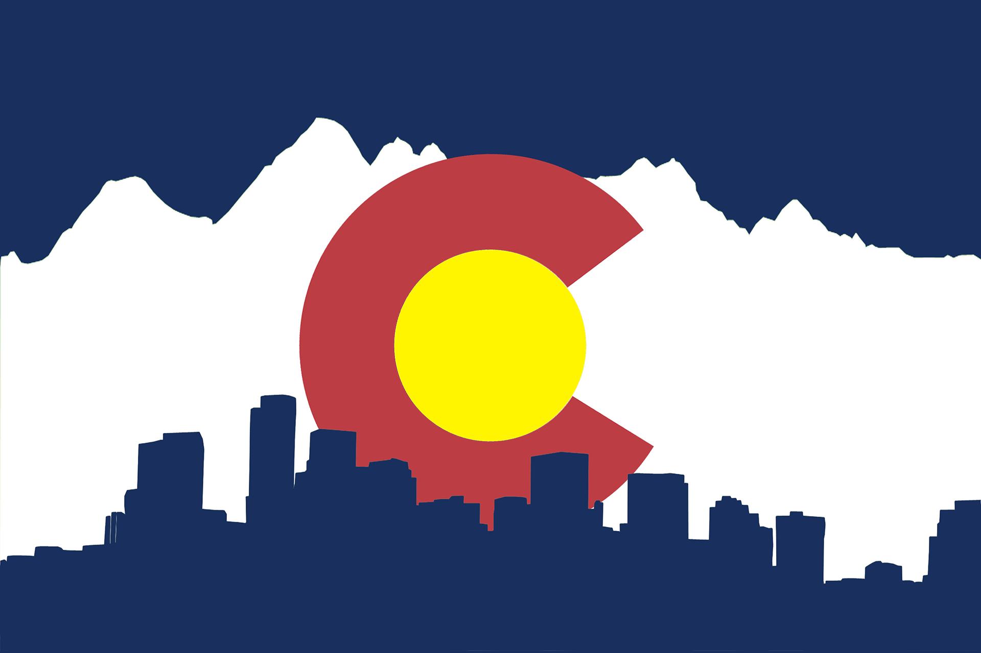 Bar-i franchisee training in Colorado