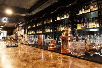 Bar-i bar inventory next steps