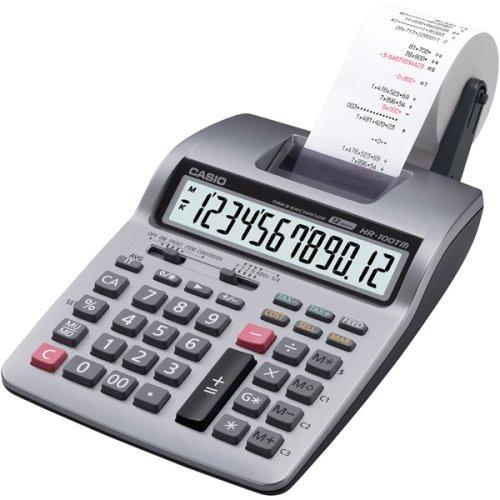 Calculating Liquor Cost - Bar-i Bar Inventory