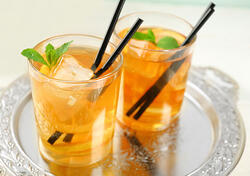 cocktails with a 1.5 oz. pour size