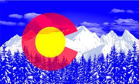 Bar-i Franchisee visit to Denver, Colorado
