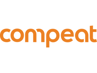 Bar-i integration with Compeat Restaurant Software