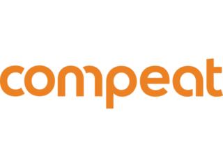 Bar-i integration with Compeat Restaurant Software