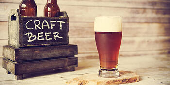 craft beer - Bar-i Bar Inventory