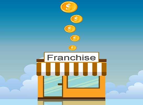 Bar-i Franchisee Benefits