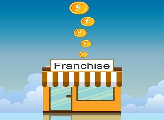 Bar-i Franchisee Benefits