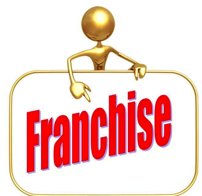 Bar-i franchise opportunities