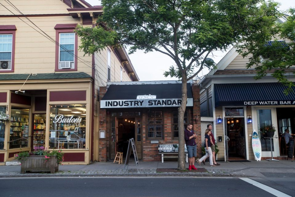 "liquor cost of ""industry standard bar"" - Bar-i Bar Inventory"