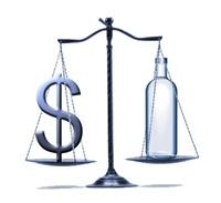 Liquor Cost and Accountability - Bar-i Bar Inventory