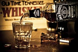 Setting the Pricing for Jack Daniels in your POS system
