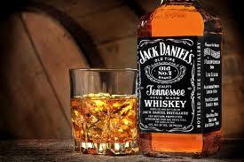 Jack Daniels on Rocks - Programming Your POS System