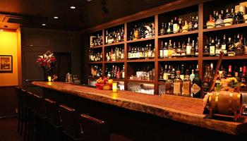 calculating liquor cost of liquor products