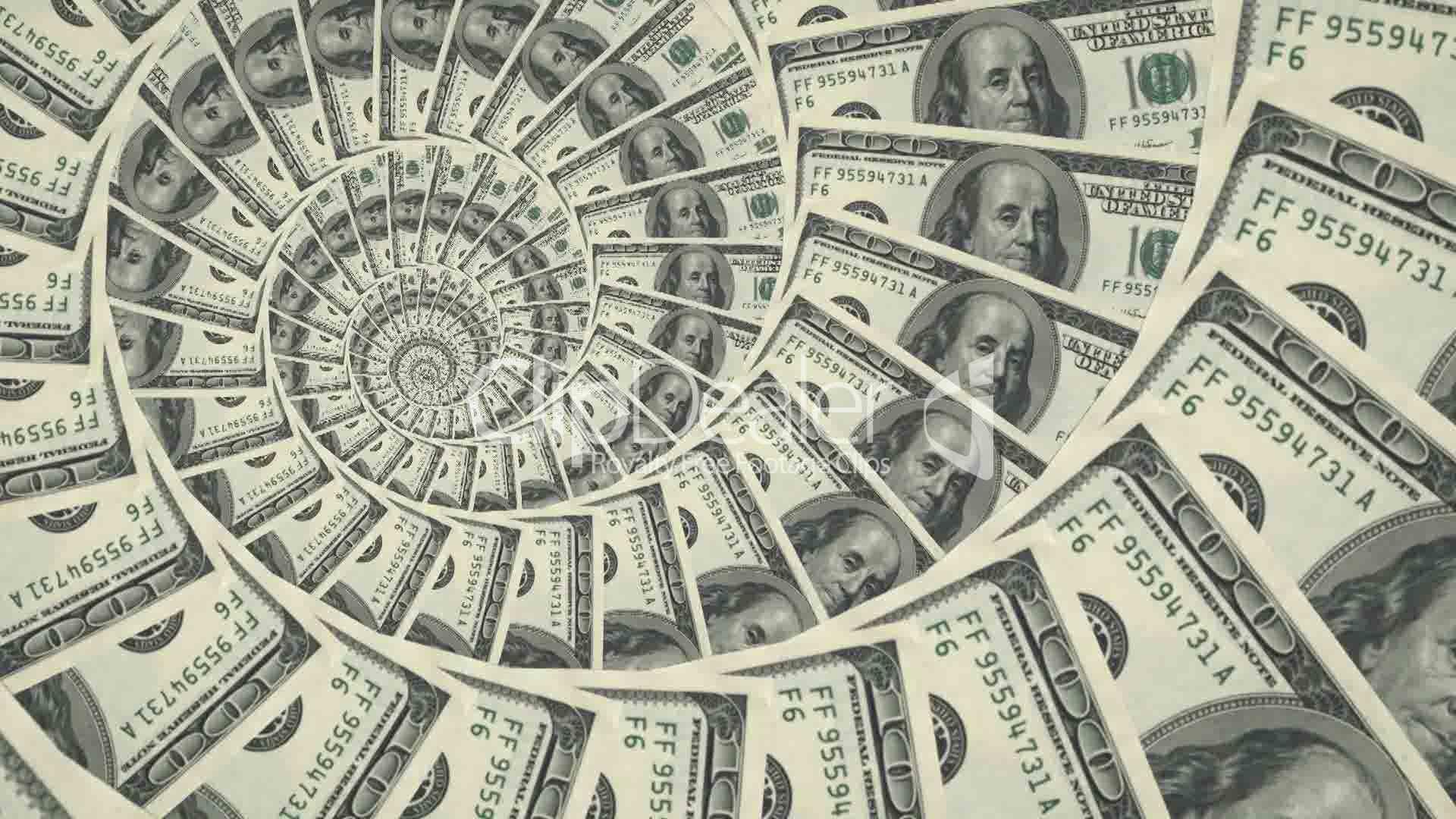 Maximizing Bar Profits - Bar-i Bar Inventory