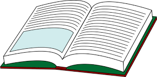 Bar-i open book philosophy - transparency of inventory process