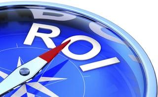 ROI of Accountability Improvements - Bar-i Bar Inventory