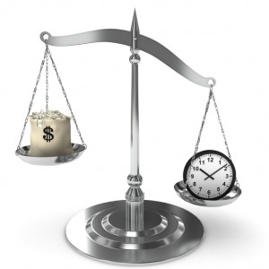 time savings from sophisticated inventory software