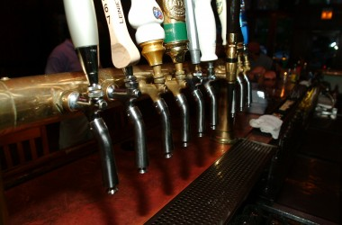 What Is The Cost Of A Draft Beer System For A Bar