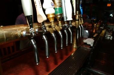 turbo taps - Bar-i Bar Inventory